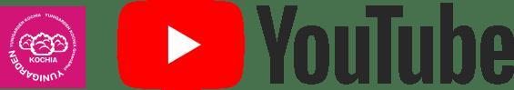 ユニリゾートYouTubeチャンネル